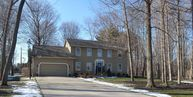 3021 Conrads Trace Marion OH, 43302