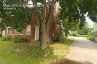 59 South St Rollinsford NH, 03869