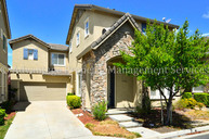 5798 Shadow Hill Drive Dublin CA, 94568