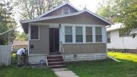 3519 Russell Ave N Minneapolis MN, 55412