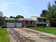5765 Ashcraft Drive Milford OH, 45150