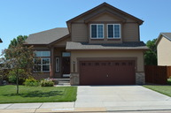 7125 Josh Byers Way Fountain CO, 80817