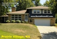 5607 W 50th St Roeland Park KS, 66202