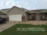 1608 S. Campbell Trail Sioux Falls SD, 57106