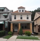 3786 East St. Pittsburgh PA, 15214