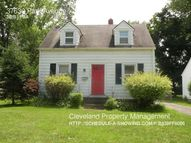 37630 Park Avenue Willoughby OH, 44094