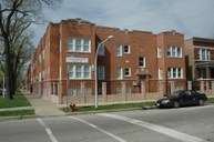 5954 S Rockwell St Chicago IL, 60629