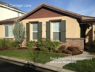 371 Carriage Lane Oakdale CA, 95361