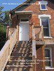 828 W. 35th Place Chicago IL, 60629
