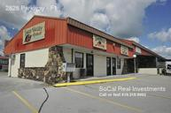 2828 Parkway Pigeon Forge TN, 37863