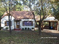 2507 Judson Ave East Point GA, 30344