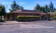 999 W. Center St. Manteca CA, 95336