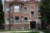6201 S. Rockwell St Chicago IL, 60629