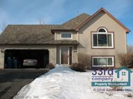 9649 172nd Street W Lakeville MN, 55044