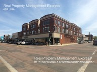 304 N Main Street Mitchell SD, 57301