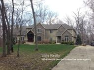 12815 Olio Rd Fishers IN, 46037