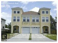 111 Kenwood Ave Clearwater FL, 33755