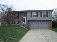 7437 Rogers Dr. Indianapolis IN, 46214