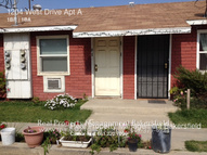 1204 West Drive Apt A Bakersfield CA, 93305