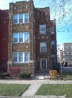 11036 S. Vernon Ave Chicago IL, 60628