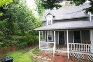 180 Pacolet St Tryon NC, 28782