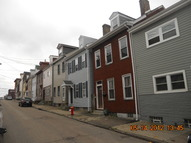Howley St. Pittsburgh PA, 15224