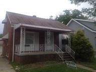 21800 Fuller Ave Euclid OH, 44123