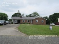 107 Primrose Ln Lexington NC, 27295