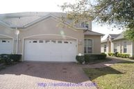 2533 Stanhope Dr. New Port Richey FL, 34655