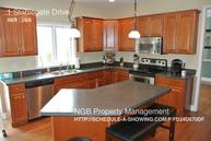 1 Stablegate Drive Clifton Park NY, 12065