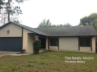87 Chaney Drive Casselberry FL, 32707