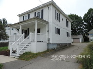 48 East Concord Street Dover NH, 03820