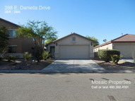 398 E. Daniella Drive San Tan Valley AZ, 85140