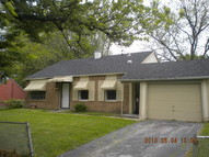 2106 E 217th St. Sauk Village IL, 60411