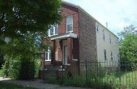 4400 S. Shields Ave Chicago IL, 60609