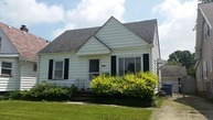 4923 Wood Ave Parma OH, 44134