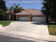12907 Providence Place Bakersfield CA, 93314