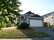 25711 162nd Pl. Se Covington WA, 98042
