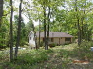 1599 N Rocky Mountain Dr Effort PA, 18330