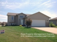 5901 S Mandy Avenue Sioux Falls SD, 57106