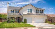 1560 Polaris Lane Beaumont CA, 92223