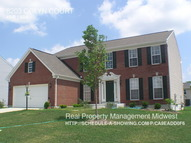 8203 Colyn Court Middletown OH, 45044
