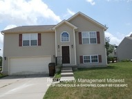 1555 Singh St. Florence KY, 41042