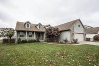 4680 Windrow Drive Grove City OH, 43123