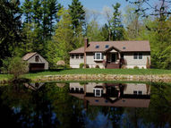 354 Truesdale Hill Road Lake George NY, 12845