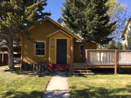350 W 17th Street Idaho Falls ID, 83402