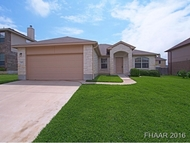 2603 White Moon Harker Heights TX, 76548