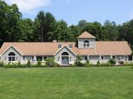 5176 Indian Fort Rd Trumansburg NY, 14886