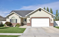 2730 Mary Drive Idaho Falls ID, 83402