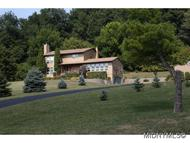167 Lakeview Drive Little Falls NY, 13365